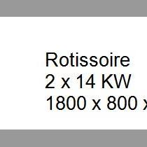 rotissoire99.jpg