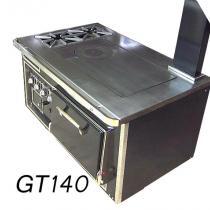 GF 140